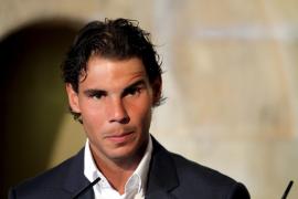 Rafael Nadal dice que le gustaría «poder ayudar» en la próxima Copa Davis