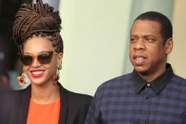 Beyoncé hace furor en Cuba
