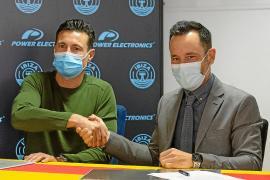 Denegada la suspensión cautelar de la cesión de Can Misses a la UD Ibiza