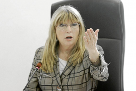 Vila aprueba crear una comisión para investigar los pagos publicitarios en los últimos 18 años