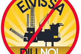 El PP votará en Madrid contra la anulación de las prospecciones petrolíferas