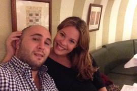 Kiko Rivera anuncia que se separa de su novia