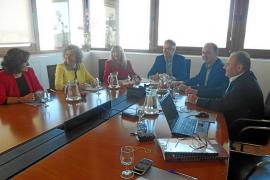 El Ayuntamiento de Eivissa reducirá una hora el horario de los cafés concierto