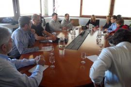 Vila pone en marcha la comisión que debe esclarecer las facturas por publicidad no publicada
