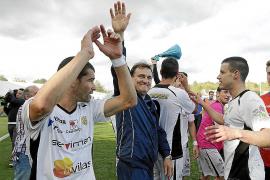 Para el 'play off', cualquiera menos el Racing de Ferrol
