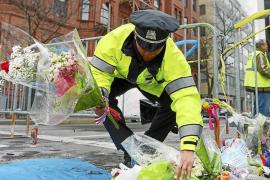 Dzhokhar Tsarnaev admite que él y su hermano detonaron las bombas