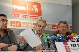 La FSE denuncia que la «financiación irregular» del PP a Prensa Pitiusa sumó 500.000 euros en 2012