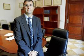 Los contribuyentes pitiusos pagaron 33 millones de euros a Hacienda el año pasado