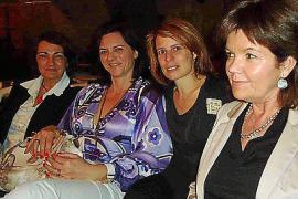 Mallorca Translocal Meeting