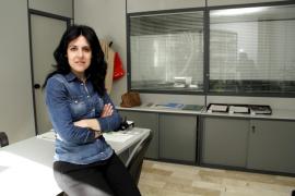 Sandra Fernández