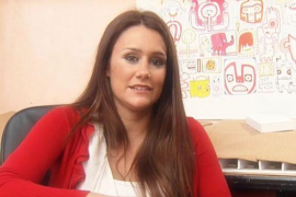 Telecinco expulsa a Argi de 'Gran  Hermano' por un comentario sobre ETA