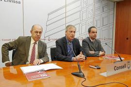 La Sindicatura de Comptes critica que tres entidades del Consell no entregaron sus cuentas en 2010