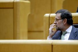 Rajoy: Los españoles percibirán «pronto» los resultados de las reformas