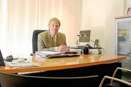 Profesionales del ámbito jurídico se unen para promocionar la mediación