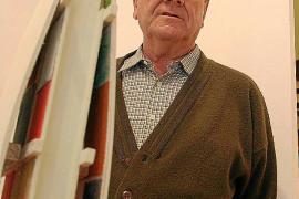 El MACE recupera los dibujos de Rafel Tur Costa