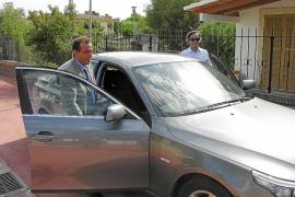 El fiscal alude a los obstáculos y ataques del PP a la investigación del 'caso Scala'