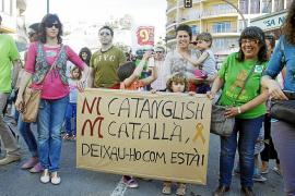 El trilingüismo deberá estar «totalmente implantado» en el curso 2017-18