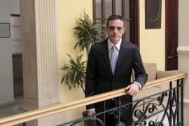 Marí: «En dos años hemos situado a Baleares a las puertas de la recuperación»