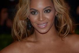 Beyonce podría estar esperando su segundo hijo