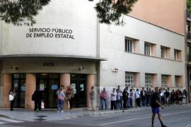 Bruselas insta a España a crear un «contrato único abierto» contra el paro