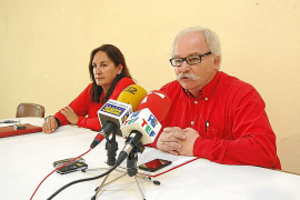CCOO pide a Inspección de Trabajo que «vigile la contratación» en los beach clubs