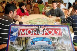 Eivissa tendrá su propio Monopoly