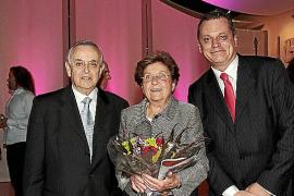 50 aniversario del Majorca Daily Bulletin