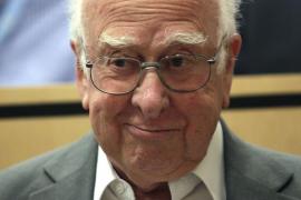 Los padres del 'Bosón de Higgs', Premio Príncipe de Asturias  de Investigación
