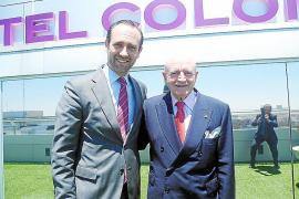 Matutes afirma que Balears se sitúa  «a la cabeza de la competitividad turística»