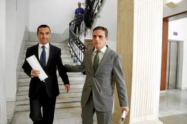 Los empresarios ganan el pulso y el Govern aplaza los impuestos 'verdes' hasta otoño