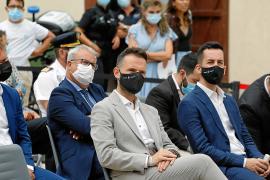 El PSOE exige al Consell la retirada del reglamento de simplificación administrativa