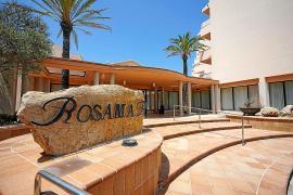 El Govern pidió a los hoteleros alojar a clientes contagiados