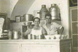 Yogur 'La Bomba' de Ibiza anuncia su cierre