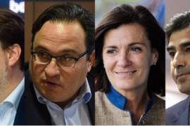 Los presidentes creen que LaLiga Impulso es un 'gran paso' para el crecimiento de LaLiga