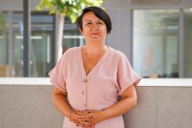 López afirma que el convenio del 'Cedé' fue denunciado en 2017