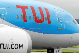 Preocupación hotelera al anunciar TUI pérdidas superiores a los 2.400 millones