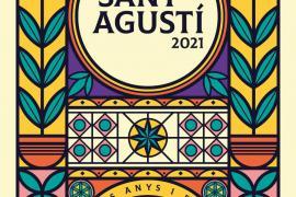 Música, cultura tradicional de Ibiza y cine para las fiestas de Sant Agustí