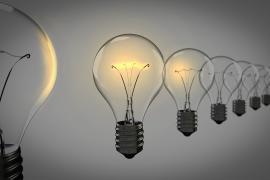 Baja el precio de la luz: Esta será la hora más barata de este sábado
