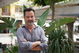 «Apostamos por la gastronomía como un factor muy importante para la desestacionalización»