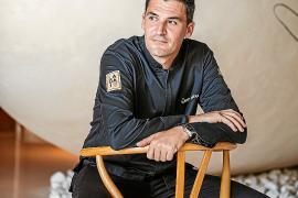 Óscar Molina: «La satisfacción es haber llegado a evolucionar de esta manera»