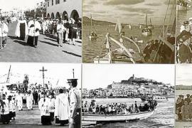 'Festes populars; tradició i llegat', sigue hasta fin de mes