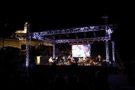 Eivissa Jazz tendrá ocho conciertos y un día más del 1 al 4 de septiembre