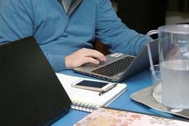 Teletrabajo y seguridad: dos conceptos que deben ir unidos