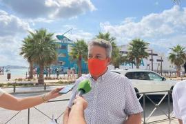 PP y Cs en Ibiza aseguran que el nuevo PMUS contiene «graves deficiencias legales»
