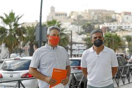 PP y Cs califican como «nulo de pleno derecho» el Plan de Movilidad Urbana de Vila