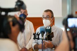 El Govern anima a pedir ayudas para el autoconsumo de energía en Ibiza