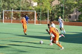 Baleares espera el aval jurídico para pedir certificado COVID o pruebas negativas en el ámbito deportivo