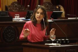 Podemos quiere que la Ley de Educación de Baleares promueva la enseñanza de la Memoria Democrática en las aulas