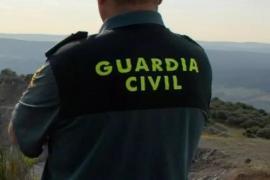 Detenidos dos marroquíes por agredir sexualmente a una joven de 19 años en Formentera