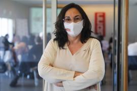 CCOO denuncia el «abuso» en las prolongaciones de jornada por la falta de personal en Ibiza